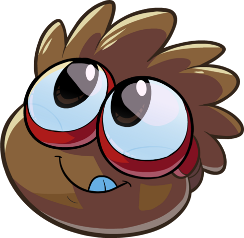 File:News 376 featureStory brown puffle.png