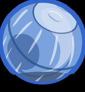 Puffle Ball sprite 002