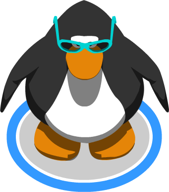 File:Real Teal Sunglasses In-Game.png