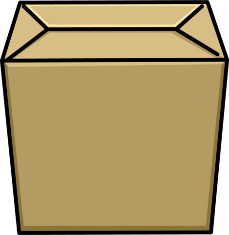 File:Smal box3.png