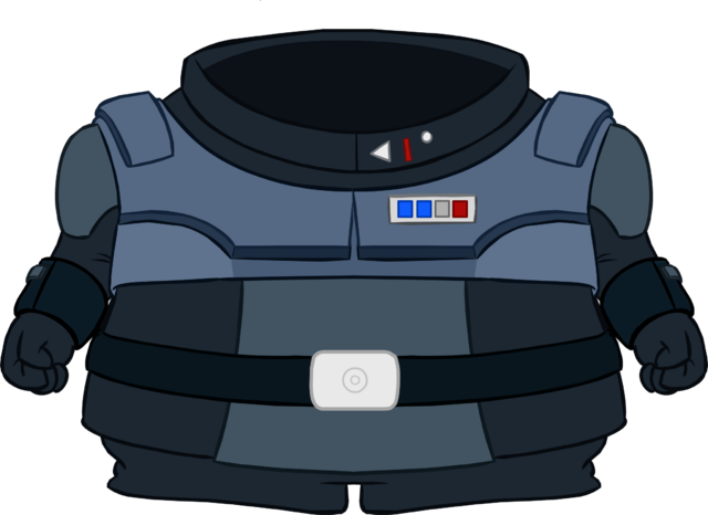 File:Agent Kallus' Outfit icon.png