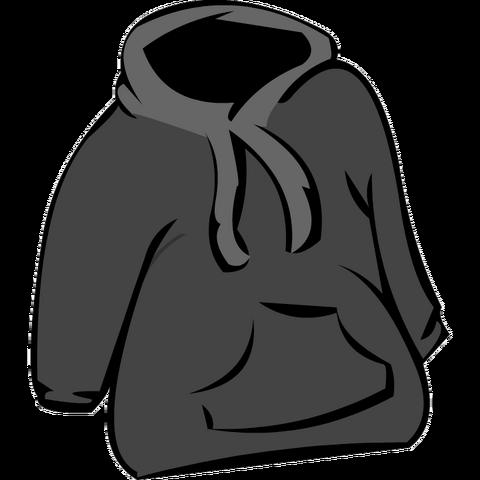 File:B hoodie.PNG