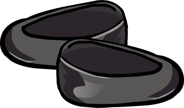 File:Black Flats.png