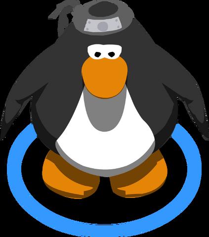 File:Black Ice Headband.PNG