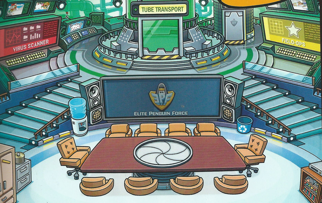 File:Comand room anual.png
