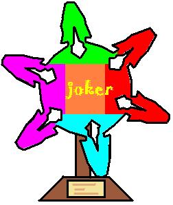 File:JokerAward.png