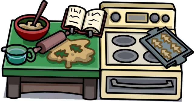 File:Make and Bake Kitchen in-game one.png