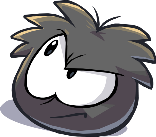 File:News 420 Featured More Black Puffle.png