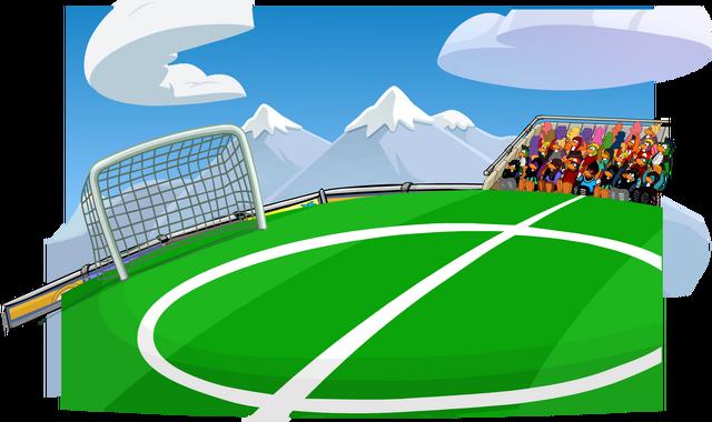 File:SoccerStadiGO.png