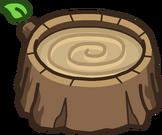 Stump Seat icon