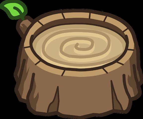 File:Stump Seat icon.png