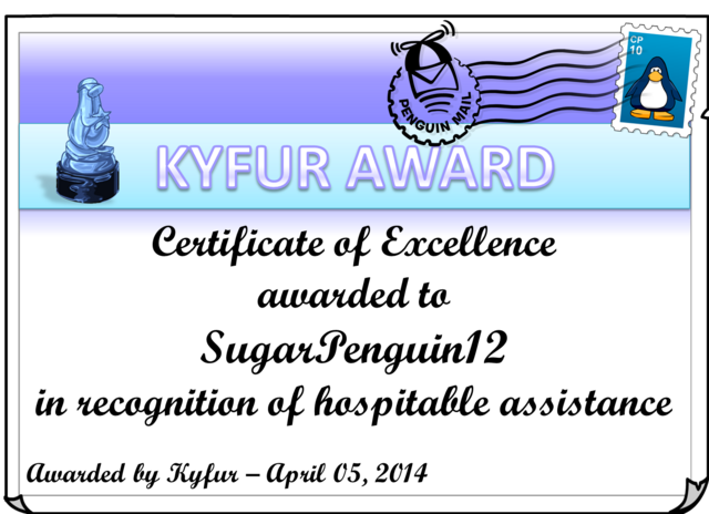 File:SugarPenguin12Award.png