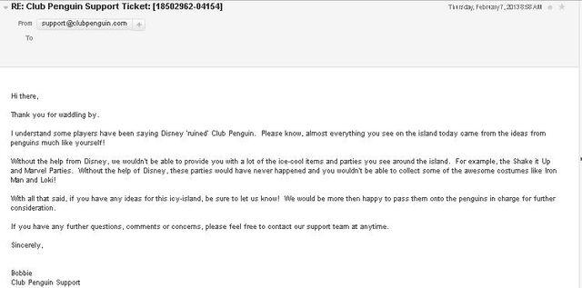 File:CP react Disney ruin CP.jpg