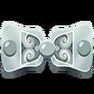 Decal Clip icon