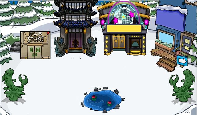File:Nuevas salas para Club Penguin Ep.11 Ciudad 2.jpg