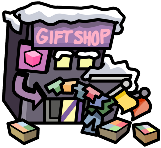 File:Outside view of GiftShop.png