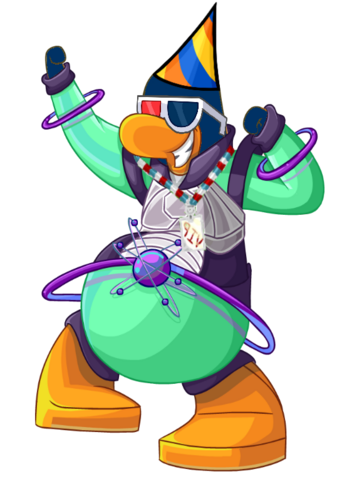 File:Phineas99FuturePartyCustomPenguin.png