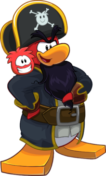 Rockhopper new look with Yarr.png