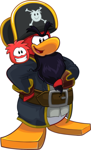 File:Rockhopper new look with Yarr.png