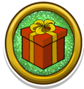 2015 Advent Calendar icon
