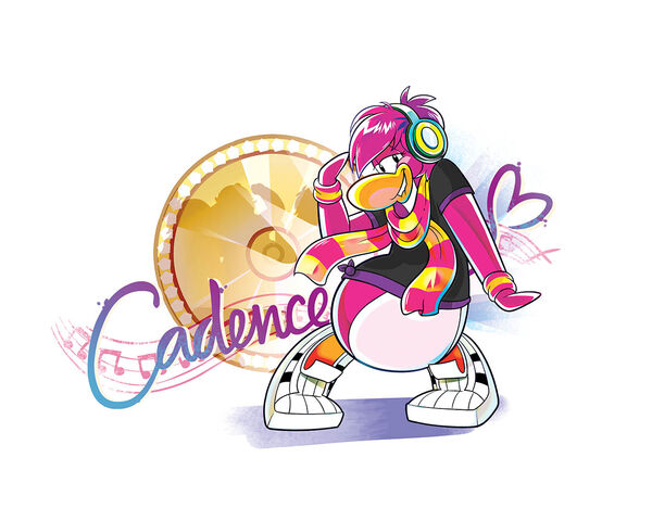 File:Cadence Signature Wallpaper.jpg