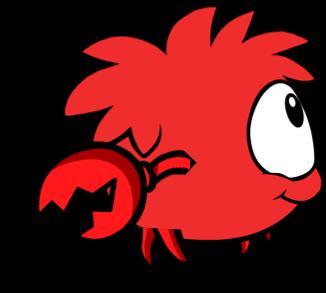 File:CrabPuffleSprite3.png