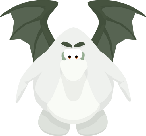 File:Dark green vampire 0.png