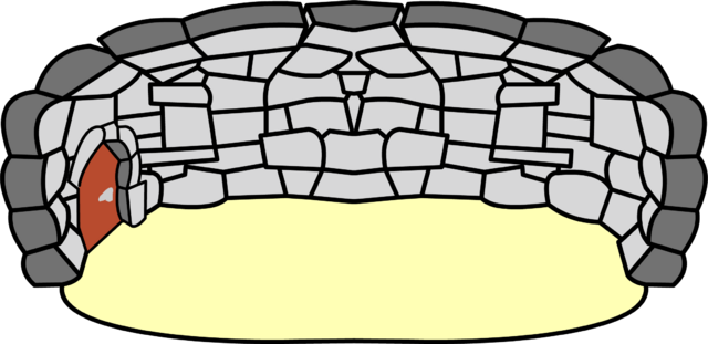 File:Deluxe Snow Igloo (icon).png