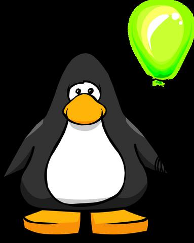 File:GreenballoonPC.png