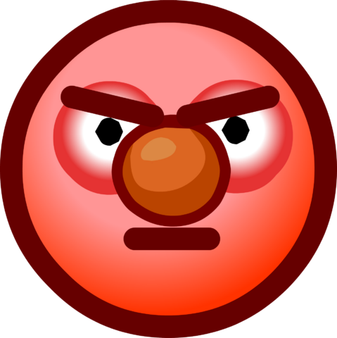 File:Muppets 2014 Emoticons Mad.png