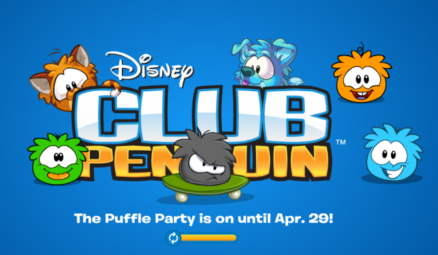File:PuffleParty2014WelcomeScreen.png