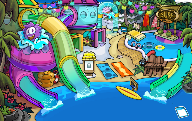 File:Puffle Party 2014 Cove.png