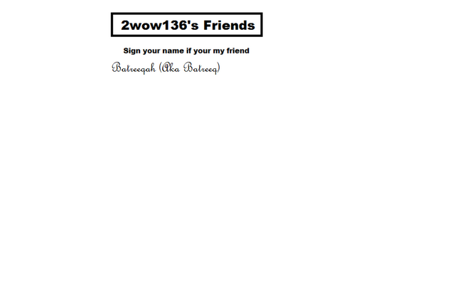 File:2wow136sfriends.png