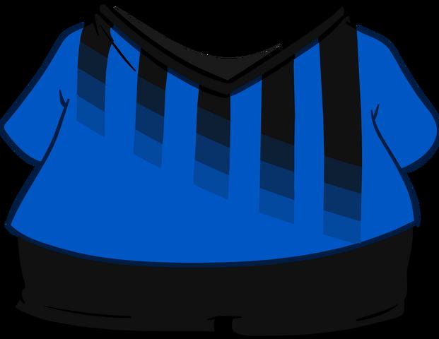 File:BlueKit-24104-Icon.png