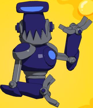 File:Blue 8 Bot.png