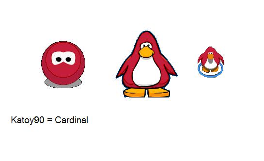 File:Cardinal.png