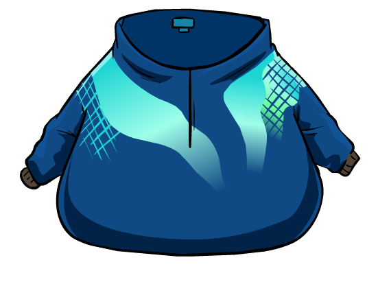 File:Cool Ski Suit clothing icon ID 4758.png
