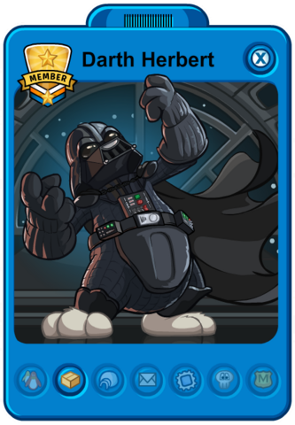 File:Darth Herbert's Player Card.PNG