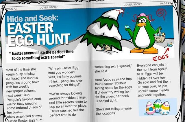 File:EasterEggHunt07Article.jpg