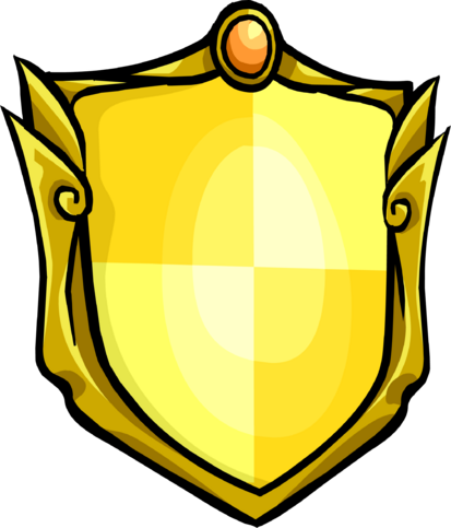 File:Golden Shield icon.png