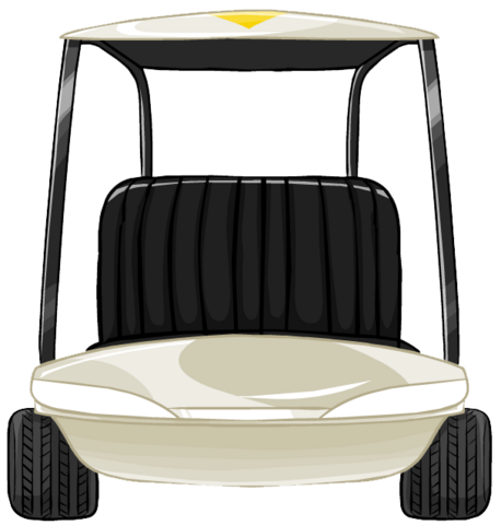 File:Golf Cart clothing icon ID 4794.png
