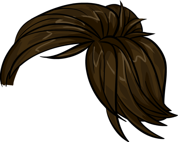 File:Hair162-1-.png