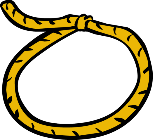 File:Lasso clothing icon ID 327.png