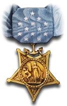 File:MarineMedal.jpg