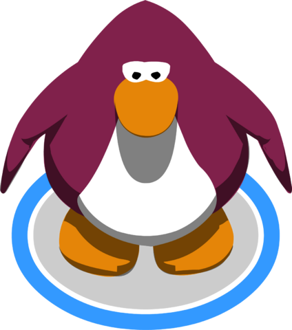 File:Maroonguy.png