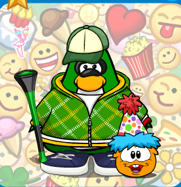 File:Penguin Cup 8.png
