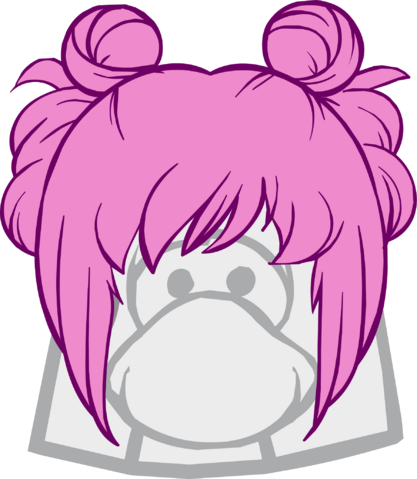 File:The Curly Pie clothing icon ID 1727.PNG