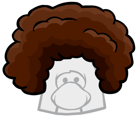 File:The Disco clothing icon ID 652 updated.png