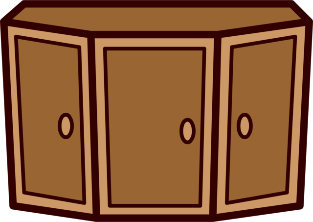 File:Wood Cabinet.PNG