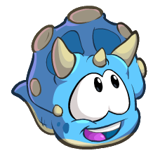 File:BlueTriceratopsPufflePose.png